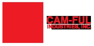 Cam-Ful Industries Inc. | Charlotte, NC